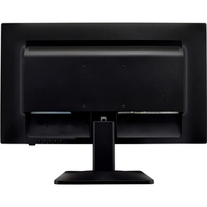 "V7 L238E-2K 60.5 cm (23.8"") Full HD LED LCD Monitor - 16:9 - Black - 1920 x 1080 - 16.7 Million Colours - 250 cd/m² - 5 ms"