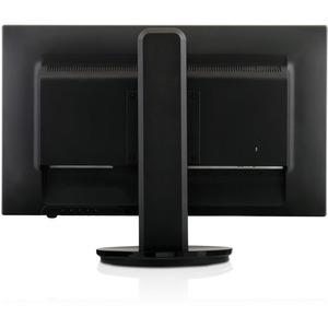 """V7 L238DPH-2KH 60.5 cm (23.8"""") Full HD LED LCD Monitor - 16:9 - Black - ADS-IPS - 1920 x 1080 - 16.7 Million Colours - 250"""