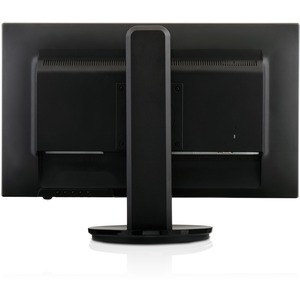 "Monitor LCD V7 L238DPH-2KH 60,5 cm (23,8"") Full HD LED - 16:9 - Nero - 609,60 mm Class - ADS-IPS - 1920 x 1080 - 16.7 mili"