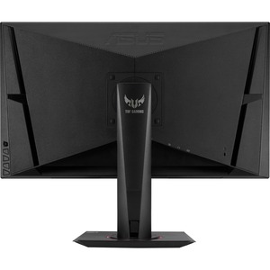 "Monitor LCD da gaming TUF Gaming VG27BQ 68,6 cm (27"") WQHD - 16:9 - Nero - Tecnologia Twisted nematic (TN) - 2560 x 1440 -"