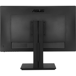 "Monitor LCD da gaming Asus PB278QV 68,6 cm (27"") WQHD LED - 16:9 - Nero - 685,80 mm Class - Tecnologia In-plane Switching"