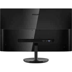 "Monitor LCD da gaming Philips 327E8QJAB 80 cm (31,5"") Full HD WLED - 16:9 - Nero lucido - 812,80 mm Class - Tecnologia In-"