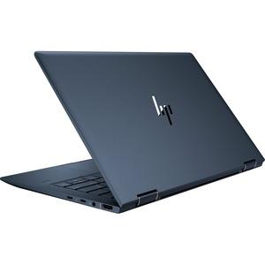 "Ordenador portátil 2 en 1 - HP Elite Dragonfly 33,8 cm (13,3"") Pantalla Táctil - Full HD - 1920 x 1080 - Intel Core i5 (Oc"
