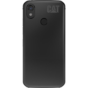 "Smartphone CAT S52 64 GB - 4G - 14,4 cm (5,7"") LCD HD+ 720 x 1440 - Cortex A53Quad core (4 Core) 2,30 GHz + Cortex A53 Qua"