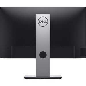 """Dell Professional P2219HE 54.6 cm (21.5"""") Full HD LCD Monitor - 16:9 - 558.80 mm Class - 1920 x 1080 - 60 Hz Refresh Rate"""