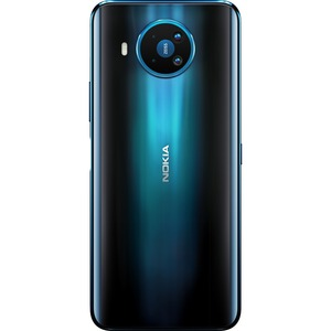 NOKIA 8.3 DS 8+128GB 5G BLUE ANDROID