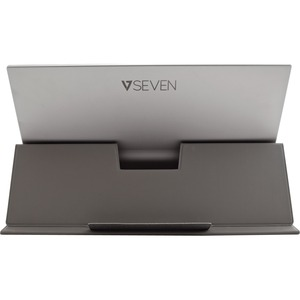 """V7 L156TCH-1G 39.6 cm (15.6"""") LCD Touchscreen Monitor - 16:9 - 15 ms - 406.40 mm Class - 10 Point(s) Multi-touch Screen -"""