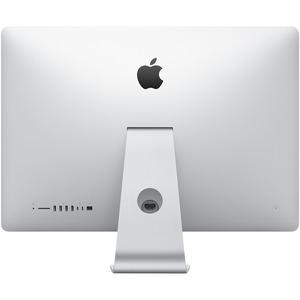 Apple iMac MXWU2X/A All-in-One Computer - Intel Core i5 10th Gen Hexa-core (6 Core) 3.30 GHz - 8 GB RAM DDR4 SDRAM - 512 G