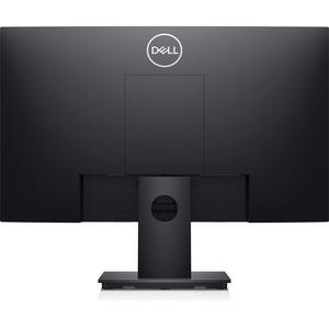 """Dell E2221HN 54.6 cm (21.5"""") Full HD WLED LCD Monitor - 16:9 - Black - 558.80 mm Class - Twisted nematic (TN) - 1920 x 108"""