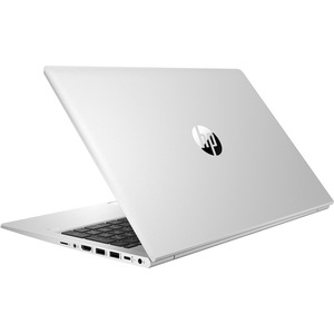 """Portátil - HP ProBook 450 G8 39,6 cm (15,6"""") - Full HD - 1920 x 1080 - Intel Core i5 (11a generación) i5-1135G7 - 16 GB RA"""