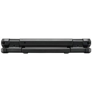 "Panasonic Toughbook CF-33 CF-33AEHFZTG 30.5 cm (12"") Touchscreen 2 in 1 Notebook - 2560 x 1440 - Intel Core i5 (7th Gen) i"