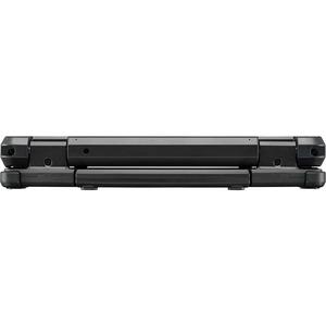 "Panasonic Toughbook CF-33 CF-33AEHGBTG LTE 30.5 cm (12"") Touchscreen 2 in 1 Notebook - 2160 x 1440 - Intel Core i5 (7th Ge"