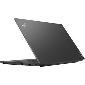 "Lenovo ThinkPad E15 G2 20TD001PHV 39.6 cm (15.6"") Notebook - Full HD - 1920 x 1080 - Intel Core i3 i3-1115G4 Dual-core (2"