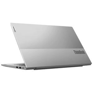 THINKBOOK 14S GEN 2 14IN FHD I5-1135G7 8GB RAM 512SSD WIN10 PRO 1YOS