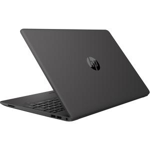 "HP 250 G8 39.6 cm (15.6"") Notebook - Full HD - 1920 x 1080 - Intel Core i3 (10th Gen) i3-1005G1 Dual-core (2 Core) 1.20 GH"