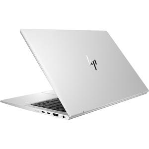"HP EliteBook 840 G8 LTE Advanced 35.6 cm (14"") Notebook - Full HD - 1920 x 1080 - Intel Core i7 (11th Gen) i7-1165G7 Quad-"