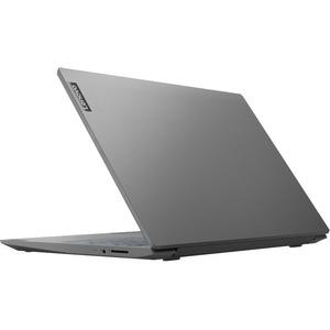 "Lenovo V15 IML 82NB0013HV 39.6 cm (15.6"") Notebook - Full HD - 1920 x 1080 - Intel Core i3 (10th Gen) i3-10110U Dual-core"