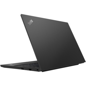 "Lenovo ThinkPad E15 G2 20TD0088HV 39.6 cm (15.6"") Notebook - Full HD - 1920 x 1080 - Intel Core i5 (11th Gen) i5-1135G7 Qu"
