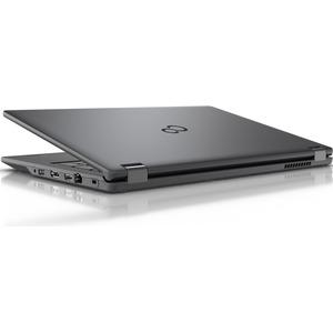 "Fujitsu LIFEBOOK E E5511 39.6 cm (15.6"") Notebook - Full HD - 1920 x 1080 - Intel Core i7 (11th Gen) i7-1165G7 Quad-core ("