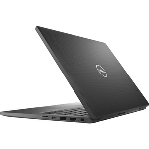 "Dell Latitude 7420 14""- Full HD 1920x1080 - i5-1135G7 - 16GB RAM - 256GB SSD - Thunderbolt - 4 Cell Battery - Intel Iris X"