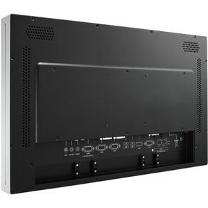 "Advantech UTC-500 UTC-520 All-in-One Computer - Intel Pentium N4200 - 8 GB RAM - 128 GB SSD - 54.6 cm (21.5"") Touchscreen"