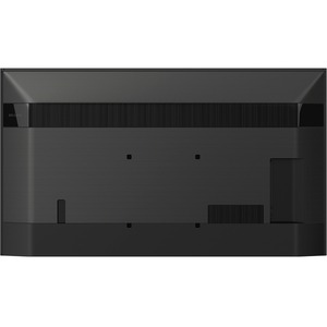 "Sony BRAVIA FW-75BZ40H 189.2 cm (74.5"") LCD Digital Signage Display - Yes - 3840 x 2160 - Direct LED - 850 cd/m² - 2160p -"