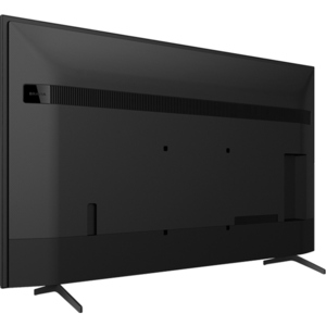 """Sony BRAVIA FWD-75X80H 189.2 cm (74.5"""") LCD Digital Signage Display - Yes - 3840 x 2160 - Direct LED - 560 cd/m² - 2160p -"""