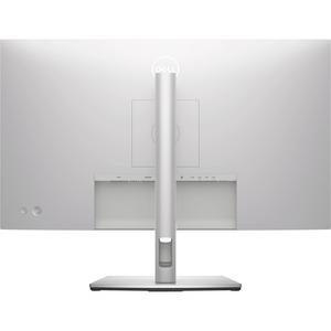 """Dell UltraSharp U2722D 68.6 cm (27"""") LCD Monitor - 685.80 mm Class"""