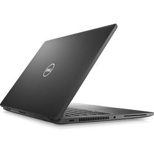 """Dell Latitude 7320 13.3"""" - Full HD 1920x1080 - i5-1135G7 2.40 GHz - 16GB RAM - 256GB SSD - Thunderbolt - Intel Iris Xe Gra"""