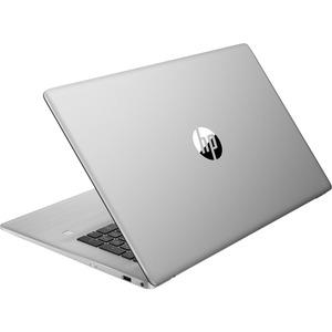 PROBOOK 470 G8 I7-1165G7 8GB DDR4-3200 1TB HDD 17 INCH FHD SCREEN WEBCAM WIFI-6 BT-5.0 BL-KBD 3-CELL BATT WINDOWS 10 PRO 1