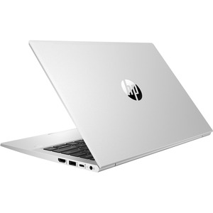 PROBOOK 430 G8 I5-1135G7 8GB DDR4-3200 256GB PCIE-NVME 13.3 INCH FHD TOUCH SCREEN WEBCAM WIFI-6 BT-5.0 3-CELL BATT WINDOWS