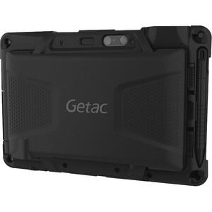 "Getac T800 G2 Rugged Tablet - 20.6 cm (8.1"") HD - Atom x7 x7-Z8750 Quad-core (4 Core) 1.60 GHz - 4 GB RAM - 128 GB Storage"