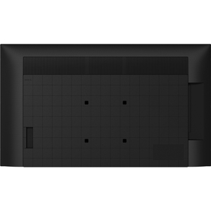 "Sony BRAVIA FW-50BZ30J 127 cm (50"") LCD Digital Signage Display - Yes - Sony X1 - 3840 x 2160 - Direct LED - 440 cd/m² - 2"