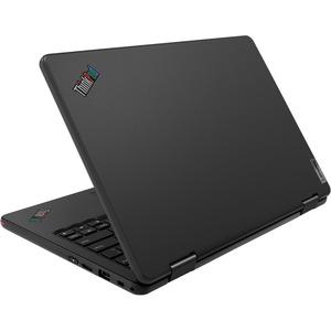 EDU-THINKPAD 11E 6TH GEN YOGA M3-8100Y 8GB 256GB SSD FACING CAM WIN10 PRO 1 YEAR DEPOT