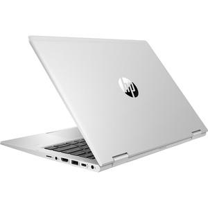 PROBOOK X360 435 G8 RYZEN-3 5400U 8GB DDR4-3200 256GB PCIE-NVME SSD 13 INCH FHD TOUCH SCREEN WEBCAM WIFI-5 BT-5.0 REALTEK