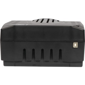 No Break UPS Interactivo 900VA 480W AVR Puerto USB RJ11 - Ultracompacto - 120 V CA - 900 VA/480 W - 12 x NEMA 5-15R