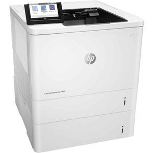 HP LaserJet Enterprise M609x 71ppm 2x 550sh