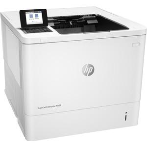HP LaserJet Enterprise M607n 52ppm 550sh