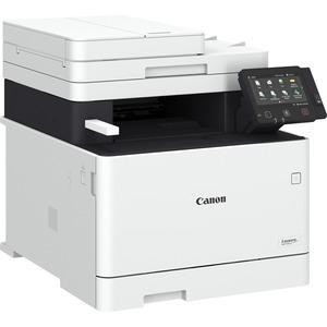 CANON i-SENSYS MF735Cx 1200x1200 49ppm A4