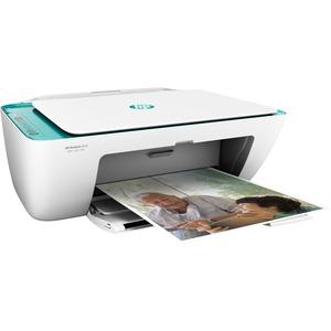 HP DeskJet 2632 All-in-One A4 7.5ppm