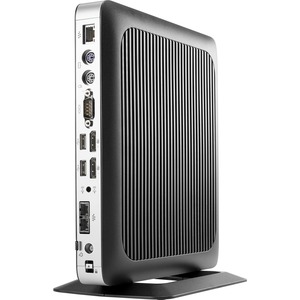Hp HP t630 ThinPro Thin Client 4Core AMD GX - Product Details