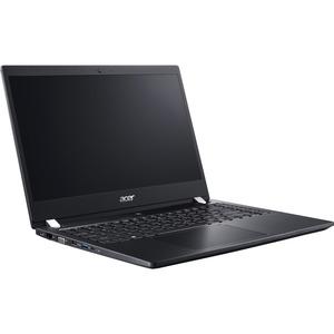 Acer Mate X3 TMX3410-M-50QD Ci5 8/512GB 14 W1