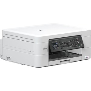 Brother MFC-J497DW Inkjet 27ppm 1200x6000 dpi