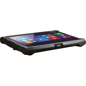"ads-tec TabX ITC8113 Tablet - 33.8 cm (13.3"") - 8 GB RAM - 4G - Intel Celeron 2980U 1.60 GHz - 1920 x 1080 - LTE, UMTS, GPRS"