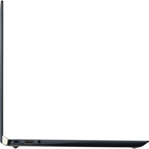 "Dynabook Portege X30-F 33.8 cm (13.3"") Touchscreen Notebook - Full HD - 1920 x 1080 - Intel Core i5 (8th Gen) i5-8265U Qua"