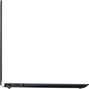 "Dynabook Portege X30-F 33.8 cm (13.3"") Touchscreen Notebook - Full HD - 1920 x 1080 - Intel Core i5 (8th Gen) i5-8265U 1.6"