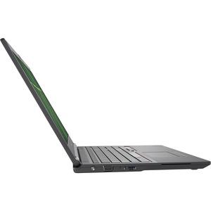 """Fujitsu LIFEBOOK E E5510 39.6 cm (15.6"""") Notebook - Full HD - 1920 x 1080 - Intel Core i5 10th Gen i5-10210U Quad-core (4"""