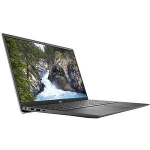"Dell Vostro 15 5000 15 5502 39.6 cm (15.6"") Notebook - Full HD - 1920 x 1080 - Intel Core i5 11th Gen i5-1135G7 Quad-core"