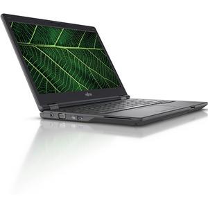 "Fujitsu LIFEBOOK E E5411 35.6 cm (14"") Notebook - Full HD - 1920 x 1080 - Intel Core i5 (11th Gen) i5-1135G7 Quad-core (4"