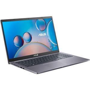 "ASUS Portátil - Prosumer F515JA-Ci38G256WP-01 (15.6"") - HD 1366 x 768 - Intel Core i3 (10a Gen) i3-1005G1 1.20 GHz - 8GB R"